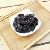 【那魯灣】冷凍生鮮川耳(黑木耳) 10包 (真空包/150g/包)