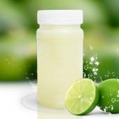 鮮榨冷凍純檸檬原汁團購量販50瓶(230g/瓶)