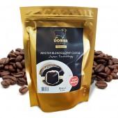 【幸福小胖】巴里島小綿羊濾掛式公豆咖啡 5包 (10公克/10入/1包)