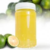 【那魯灣】鮮榨冷凍純金桔原汁50瓶(230g/瓶)